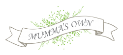 mummas-own-logo-tim